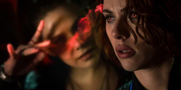 Avengers: Age of Ultron, Joss Whedon svela quanto durerà il film