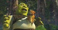 Shrek 5: lo sceneggiatore di Austin Powers si occuperà dello script
