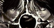 Death Note: il film passa dalla Warner Bros. a Netflix