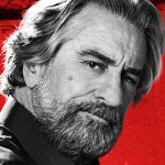 Joker: Robert De Niro in trattative per affiancare Joaquin Phoenix nel cinecomic