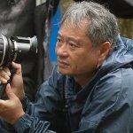 Gemini Man: Ang Lee alla regia del film con Will Smith, svelata la data di uscita