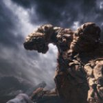 Foto ufficiali | Fantastic 4: i Fantastici Quattro