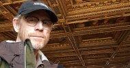 Star Wars: Ron Howard, regista del film su Han Solo, svela il suo legame con la saga