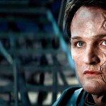 Terminator Genisys: Jason Clarke ricorda i piani per far proseguire le vicende del film di Alan Taylor