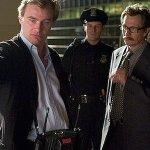 """Christopher Nolan: """"Sono stato l'ultimo regista a cui è stato concesso il lusso del tempo"""""""