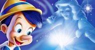 Pinocchio: Toni Servillo sarà Geppetto nel nuovo film di Matteo Garrone