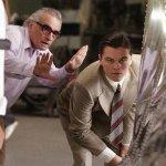 Leonardo DiCaprio e Martin Scorsese insieme per un film sulla nascita dell'FBI