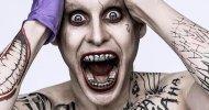 Suicide Squad: Jared Leto è Joker in una nuova foto dal backstage