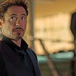 """Robert Downey Jr. sul suo addio ad Iron Man: """"Voglio farlo prima che diventi imbarazzante"""""""