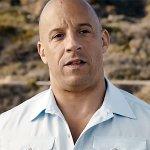 Bloodshot: Vin Diesel in trattative per un ruolo