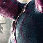 Avengers: Infinity War, Paul Bettany ha ricevuto per ben due volte il copione sbagliato del film