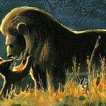 Il Re Leone: Jeff Nathanson scriverà la sceneggiatura del film in live-action