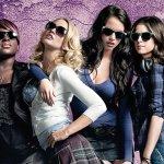 Pitch Perfect 3: le Barden Bellas sono tornate nel primo video dal set