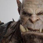 Warcraft – L'inizio: diffusi alcuni concept del film di Duncan Jones