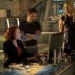Avengers: Infinity War, domani le riprese dei prossimi due film sui Vendicatori