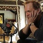 "Brad Bird: ""Pixar, Marvel e Lucasfilm danno il meglio rimanendo separate"""