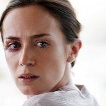 Soldado: lo sceneggiatore Taylor Sheridan spiega perché Emily Blunt non sarà nel sequel di Sicario