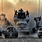 """Steven Soderbergh su Mad Max – Fury Road: """"Non capisco come centinaia di persone non siano morte"""""""