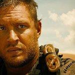 Mad Max: Tom Hardy ha firmato per apparire in tre film della saga?