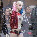 Suicide Squad è il film più remunerativo dell'Universo Cinematografico DC