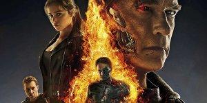 Ecco il trailer onesto di Terminator: Genisys