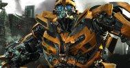 """Transformers: c'è un idea per un film """"Tarantiniano"""" su Bumblebee che ovviamente non vedremo mai"""