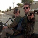 Terminator 6: James Cameron lascia immaginare il ruolo che potrebbe avere Arnold Schwarzenegger