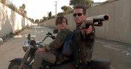 Terminator: James Cameron rilancerà il franchise insieme al regista di Deadpool!