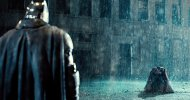 Batman V Superman: ecco una nuova clip e una featurette!
