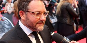 star wars colin trevorrow tenet