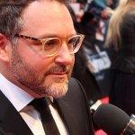 Star Wars: Colin Trevorrow parla del divorzio dalla Lucasfilm
