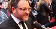 Steven Spielberg e Colin Trevorrow di nuovo insieme per Powerhouse