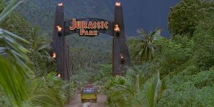 Jurassic Park diventa un documentario in stile Disneynature