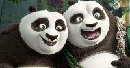 Box-Office USA: Kung Fu Panda 3 apre in testa venerdì, vincerà il weekend