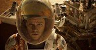 Sopravvissuto – The Martian: ecco il trailer del film di Ridley Scott in versione commedia musicale