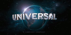 universal pictures banner