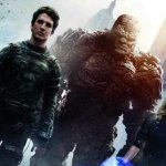 Fantastic 4: Miles Teller interpreterebbe di nuovo Reed Richards nel sequel