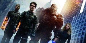 Fantastic 4 – I Fantastici Quattro, tutti gli errori del cinecomic di Josh Trank in un video