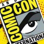 Comic-Con 2017: Warner e Marvel si sfidano nel programma di sabato 22 luglio