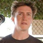Friday Night Lights: David Gordon Green in trattative per dirigere il film per la Universal