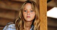 Jennifer Lawrence entra nel cast del nuovo film di Adam McKay