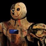 Michael Bay dirigerà 6 Underground  ed è in trattative per dirigere Robopocalypse!