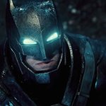 The Batman: Matt Reeves ammette di pensare a una Trilogia e di ammirare Christopher Nolan