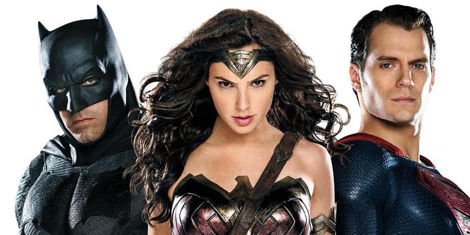Justice League: nuovi dettagli sul legame con gli altri cinecomic DC