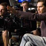 Red Sonja: Bryan Singer in trattative per dirigere il film