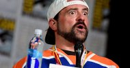 "Batman V Superman, dietrofront di Kevin Smith: ""Migliora alla seconda visione"""