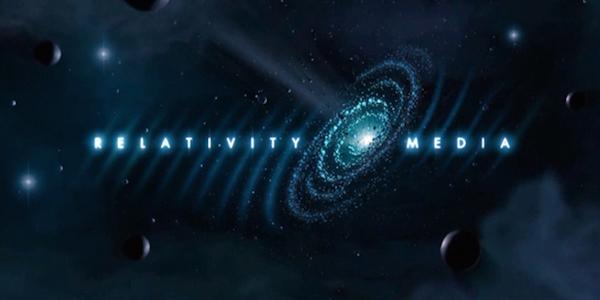 relativity-media