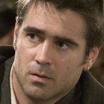 Widows: Colin Farrell nel cast del nuovo film di Steve McQueen