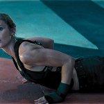 Jungle Cruise: Emily Blunt affiancherà Dwayne Johnson nel film targato Disney
