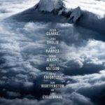 Locandine e poster | Everest